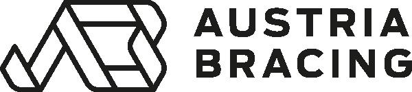 Austria Bracing